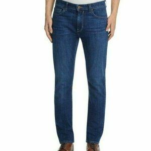 Paige Federal The Slim Fit Badger Legacy Modern Fi